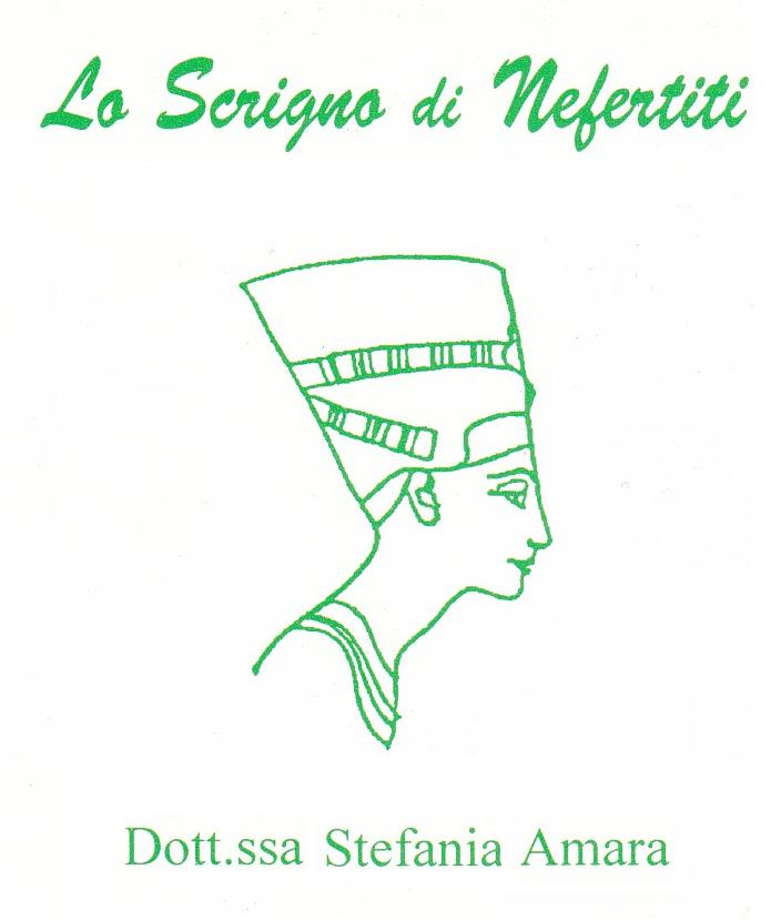 Lo Scrigno di Nefertiti